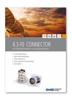 43-10-connector-flyer