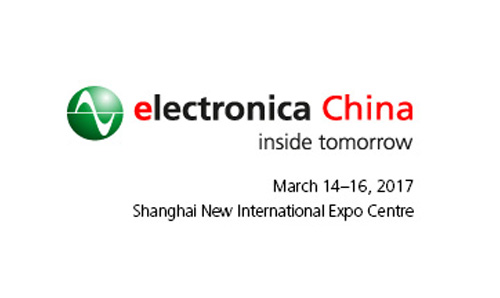 Electronica_China2017_Slide01