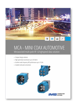 MCA-brochure_cover-1