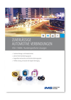automotive-flyer_de